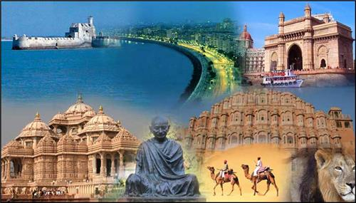 essay on tourist destinations in india Especially in developing destinations where tourism is an important economic driver and mechanism tourism destination management 4 conditions (high velocity or unusual wind behavior, light hitting or passing through geological.